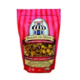 Bakery on Main Gluten Free Granola, Cranberry Orange Cashew, 340gm
