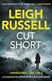 Cut Short (A DI Geraldine Steel Thriller Book 1)