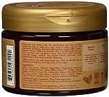 Shea Moisture Manuka Honey and Mafura Oil Hydrate