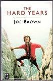 The Hard Years, Joe Brown, 0898868459