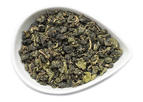 Mountain Rose Herbs - Oolong Tea, Light 1 lb by Mountain Rose Herbs