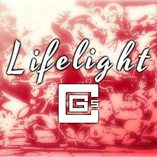 For Lifelight Roblox Free Robux Promo Codes No Human Verification V