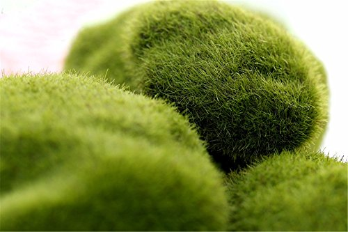 garden-ornaments-aquarium-decor-ornaments-new-3pcs-set-green-artificial-moss-stones-grass-bryophytes