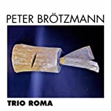 Trio Roma