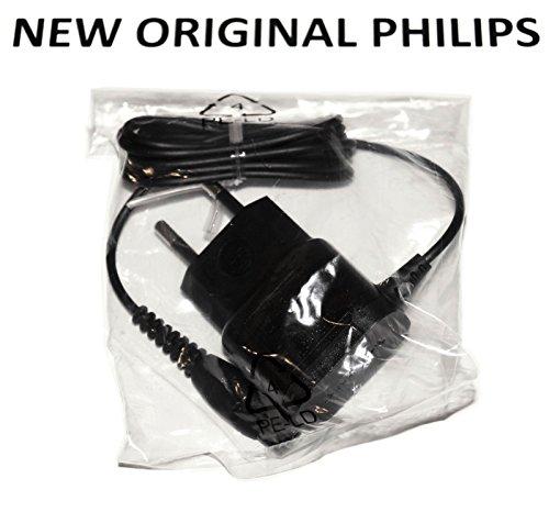 Price comparison product image New Genuine Philips Trimmer AC DC Power Adaptor Charger 15V EU For PT927 PT937 QC5120 QC5130 QC5340 QC5345 QC5365 QC5390 QC5580 QG3380 QP6510 QP6520 QS6160 QS6161 QT4015 QT4019 QT4021 QT4022 QT4050