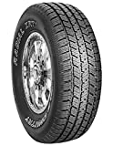 4 235 75 15 tires - Multi-Mile Wild Country Radial XRT II All-Season Radial Tire - 235/75R15 105S