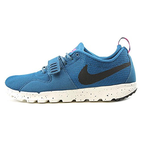 Nike メンズ Nike SB Trainerendor Mens Multi-Sport Hiking Outdo