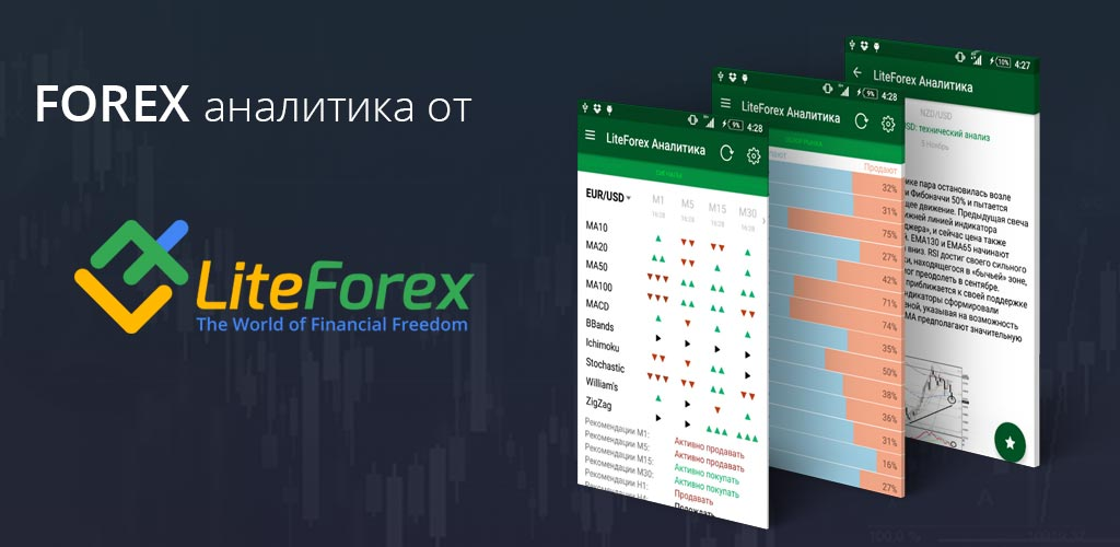 liteforex forex erfahrungen 2021 kostenlose automatisierte binäre handelssoftware