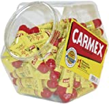 Carmex Classisc Lip Balm Medicated 0.35 oz Review