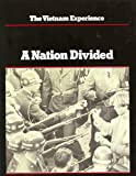 A Nation Divided, Clark Dougan and Samuel L. Lipsman, 0939526115