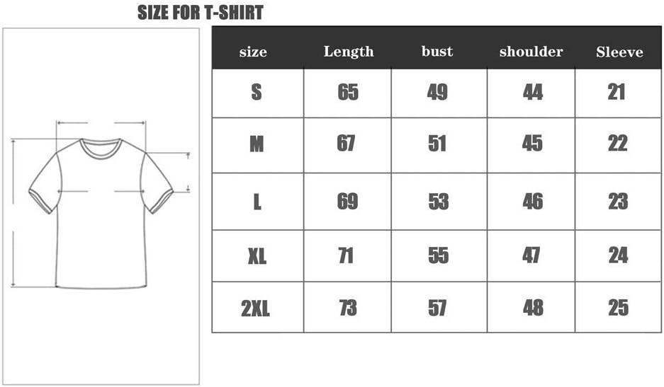 CHJK Camisetas De Primavera Y Verano para Hombres Y Mujeres Estampados De Graffiti Algod/ón Mangas Cortas Casuales Cl/ásicas De KAWS Camisas Casuales Sueltas