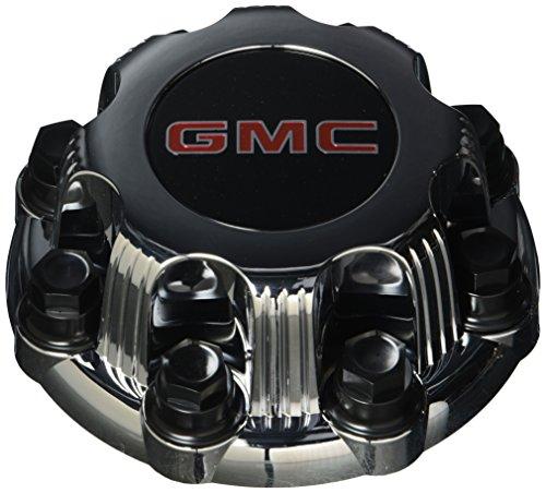 Genuine GM 9597170 Hub Cap -