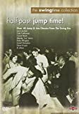 Swingtime Collection: Half Past Jump Time by Charly