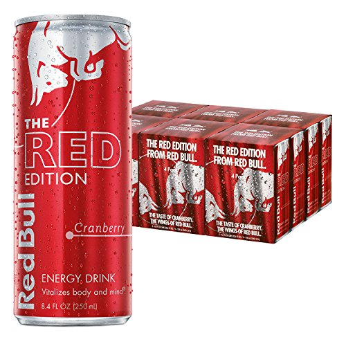 red-bull-red-edition-cranberry-energy-drink-84-fl-oz-cans-6-packs-of-4-total-24-cans