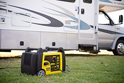 🥇Best Diesel generators for sale (August 2019) STUNNING Reviews