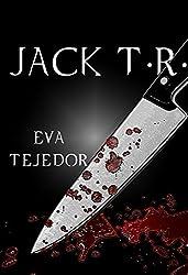 Jack T.R.: Novela de fantasía juvenil (Saga Comunidad mágica vs La Orden nº 1) (Spanish Edition)