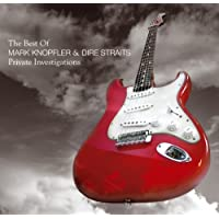 Private Investigations: The Best of Dire Straits and Mark Knopfler