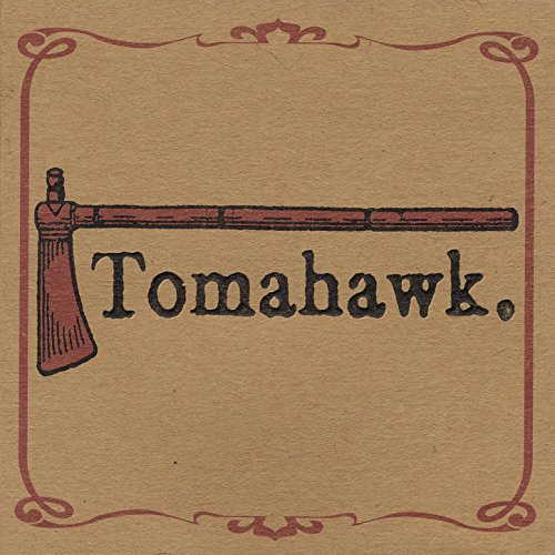 Top recommendation for tomahawk cd