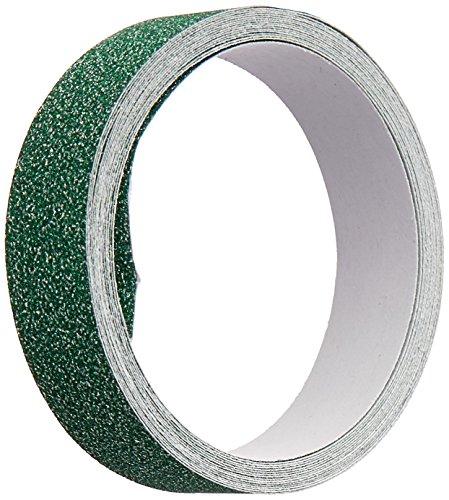 - DARICE 121720 3-Yard Sparkle Tape, 15mm, Green