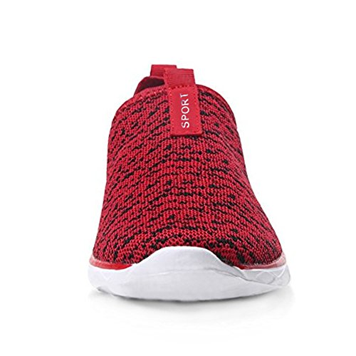 Hommes Chaussures L Chaussures L Femmes Femmes KEALUX KEALUX Hommes KEALUX x66qwaTOY