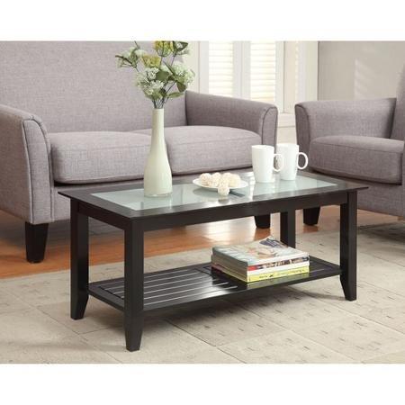 Carmel Outdoor Table - 5