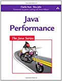 """Java Performance"" av Charlie Hunt"