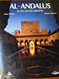 img - for Al-Andalus: El Islam En Espa~na (Spanish Edition) book / textbook / text book
