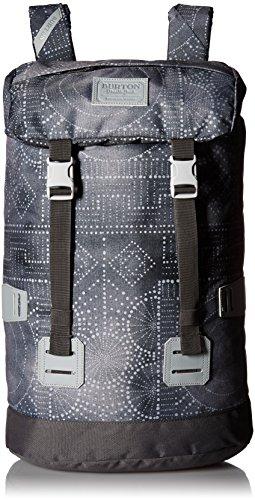 Burton Women's Tinder Backpack, Bandotta ()