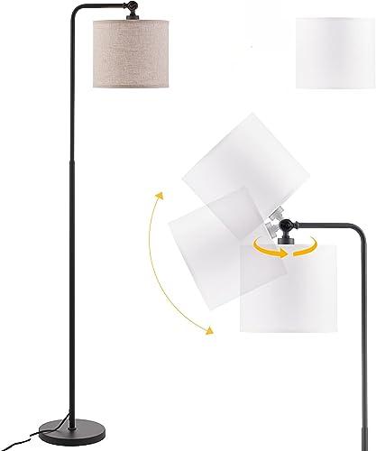 Led Floor Lamp - a good cheap modern floor lamp