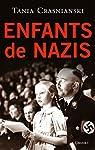Enfants de nazis par Crasnianski