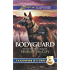 Bodyguard (Classified K-9 Unit)