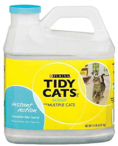 tidy-cats-scoop-instant-action-14-lb-pack-of-1