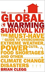 Global Warming Survival Kit