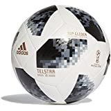Bola Adidas Fifa World Cup Top Glider Ce8096