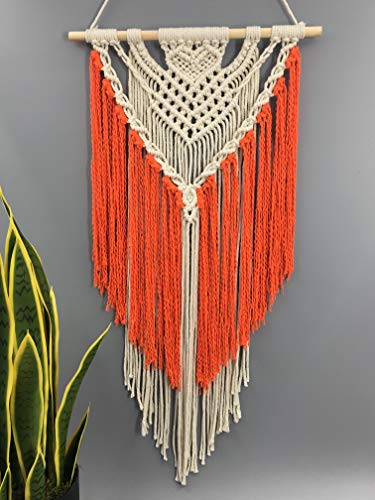 Youngeast Handmade Macrame Hanging Inches product image