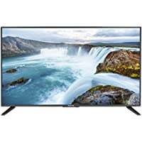 Sceptre 43 inches 1080p LED TV X438BV-FSRR (2018)