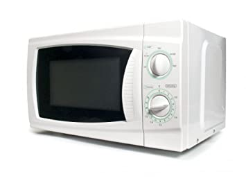 Hermanos Julian Martin. Mm720Ctl - Microondas elec analog. 20lt ...