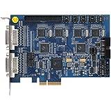 PC Capture Card 16 Channels