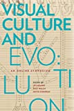 img - for Visual Culture and Evolution: An Online Symposium, Issues in Cultural Theory No. 16 book / textbook / text book