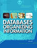 Databases, Greg Roza, 143589426X