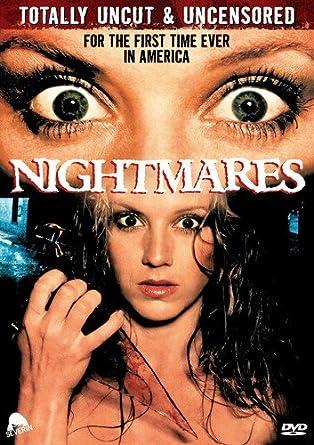 Neumann free porn movies watch
