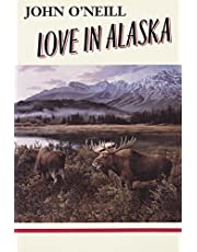 Love In Alaska