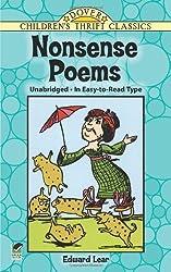 Nonsense Poems