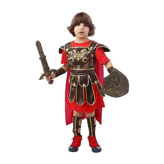 Disfraces para Niños Disfraces de Halloween para niños Ropa ...