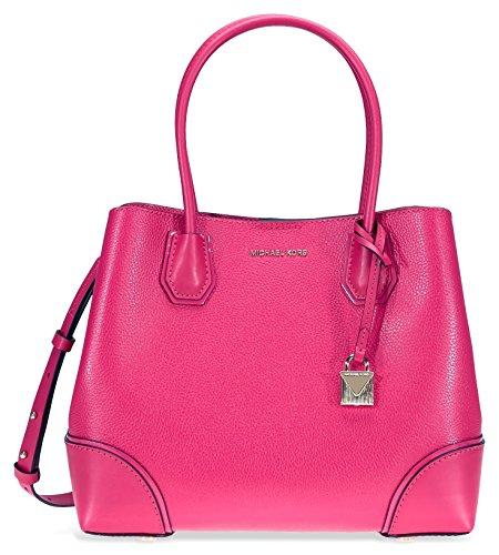 Michael Kors Summer Handbags - 9