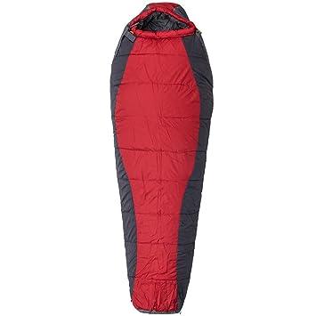 Guo Más grueso Mantener cálido camping saco de dormir acampar al aire libre adulto bolsas de dormir ultra ligero algodón almuerzo romper saco de dormir: ...