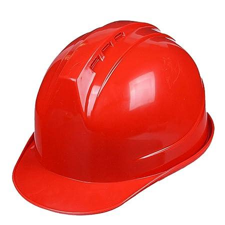 XINGZHE Xing zhe Trabajadores de construcción, ingeniería ...