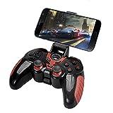 Alloet STK-7024X Multi-Functional Gamepad Wireless