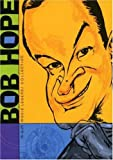 Bob Hope MGM Movie Legends Collection (Alias Jesse James/Boy, Did I Get the Wrong Number/The Facts of Life/I'll Take Sweden/The Princess and the Pirate/The Road to Hong Kong/They've Got Me Covered)