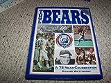 Bears, Richard Whittingham, 0878330828